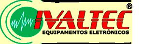 Ivaltec : Equipamentos Eletrônicos